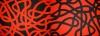 Knoten Detail