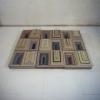 Kassetten Boden