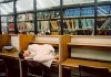ITB library